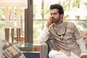 Rajkummar Rao Date Of Birth, Biography, Height, Wife, Net Worth, Age, Education, Awards, Father, Images(photos), Wiki, Twitter, Facebook, Instagram, Imdb (13)