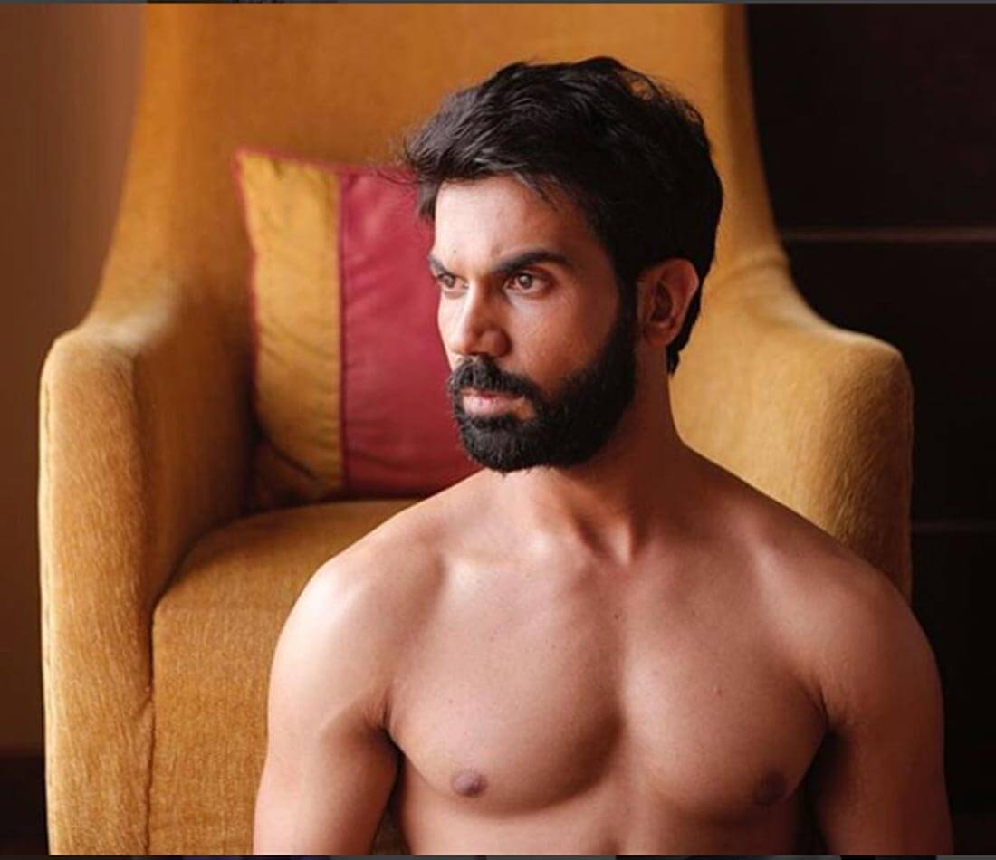 Rajkummar Rao Date Of Birth, Biography, Height, Wife, Net Worth, Age, Education, Awards, Father, Images(photos), Wiki, Twitter, Facebook, Instagram, Imdb (14)