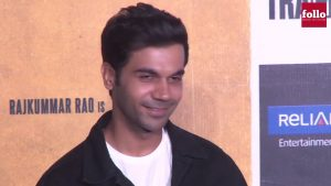 Rajkummar Rao Date Of Birth, Biography, Height, Wife, Net Worth, Age, Education, Awards, Father, Images(photos), Wiki, Twitter, Facebook, Instagram, Imdb (15)