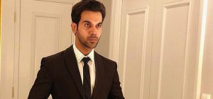 Rajkummar Rao Date Of Birth, Biography, Height, Wife, Net Worth, Age, Education, Awards, Father, Images(photos), Wiki, Twitter, Facebook, Instagram, Imdb (16)