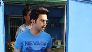 Rajkummar Rao Date Of Birth, Biography, Height, Wife, Net Worth, Age, Education, Awards, Father, Images(photos), Wiki, Twitter, Facebook, Instagram, Imdb (17)