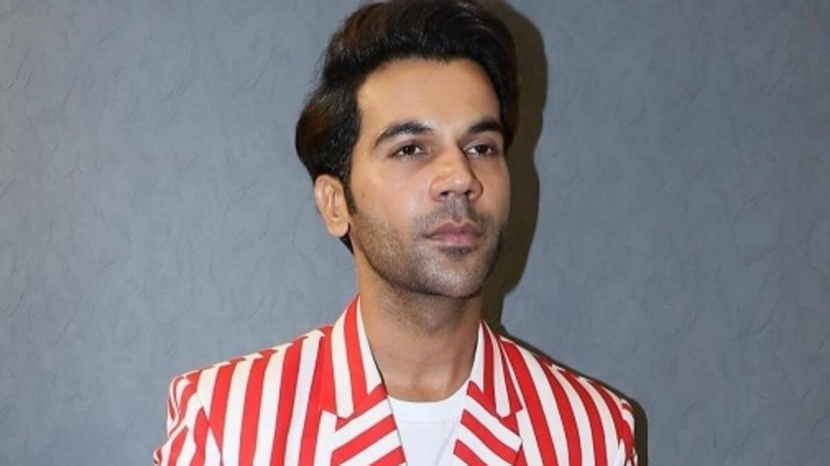 Rajkummar Rao Date Of Birth, Biography, Height, Wife, Net Worth, Age, Education, Awards, Father, Images(photos), Wiki, Twitter, Facebook, Instagram, Imdb (18)