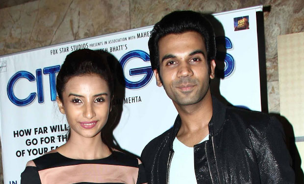 Rajkummar Rao Date Of Birth, Biography, Height, Wife, Net Worth, Age, Education, Awards, Father, Images(photos), Wiki, Twitter, Facebook, Instagram, Imdb (19)
