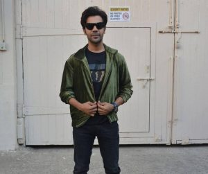 Rajkummar Rao Date Of Birth, Biography, Height, Wife, Net Worth, Age, Education, Awards, Father, Images(photos), Wiki, Twitter, Facebook, Instagram, Imdb (2)