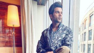Rajkummar Rao Date Of Birth, Biography, Height, Wife, Net Worth, Age, Education, Awards, Father, Images(photos), Wiki, Twitter, Facebook, Instagram, Imdb (20)
