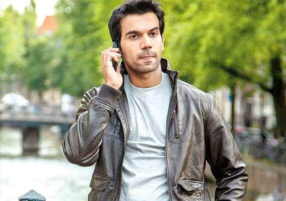 Rajkummar Rao Date Of Birth, Biography, Height, Wife, Net Worth, Age, Education, Awards, Father, Images(photos), Wiki, Twitter, Facebook, Instagram, Imdb (21)