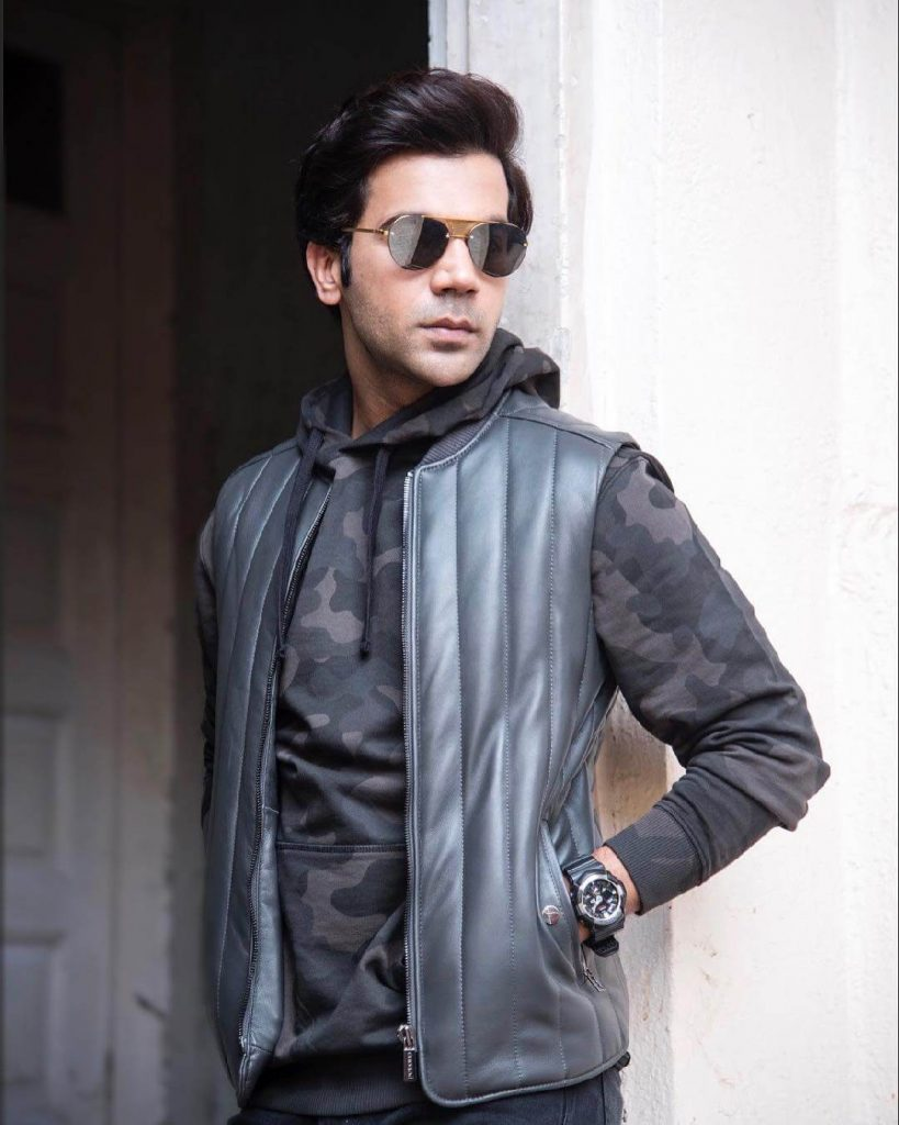 Rajkummar Rao Date Of Birth, Biography, Height, Wife, Net Worth, Age, Education, Awards, Father, Images(photos), Wiki, Twitter, Facebook, Instagram, Imdb (22)