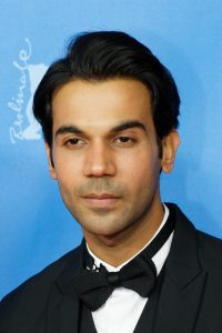 Rajkummar Rao Date Of Birth, Biography, Height, Wife, Net Worth, Age, Education, Awards, Father, Images(photos), Wiki, Twitter, Facebook, Instagram, Imdb (23)