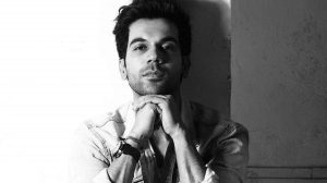 Rajkummar Rao Date Of Birth, Biography, Height, Wife, Net Worth, Age, Education, Awards, Father, Images(photos), Wiki, Twitter, Facebook, Instagram, Imdb (24)