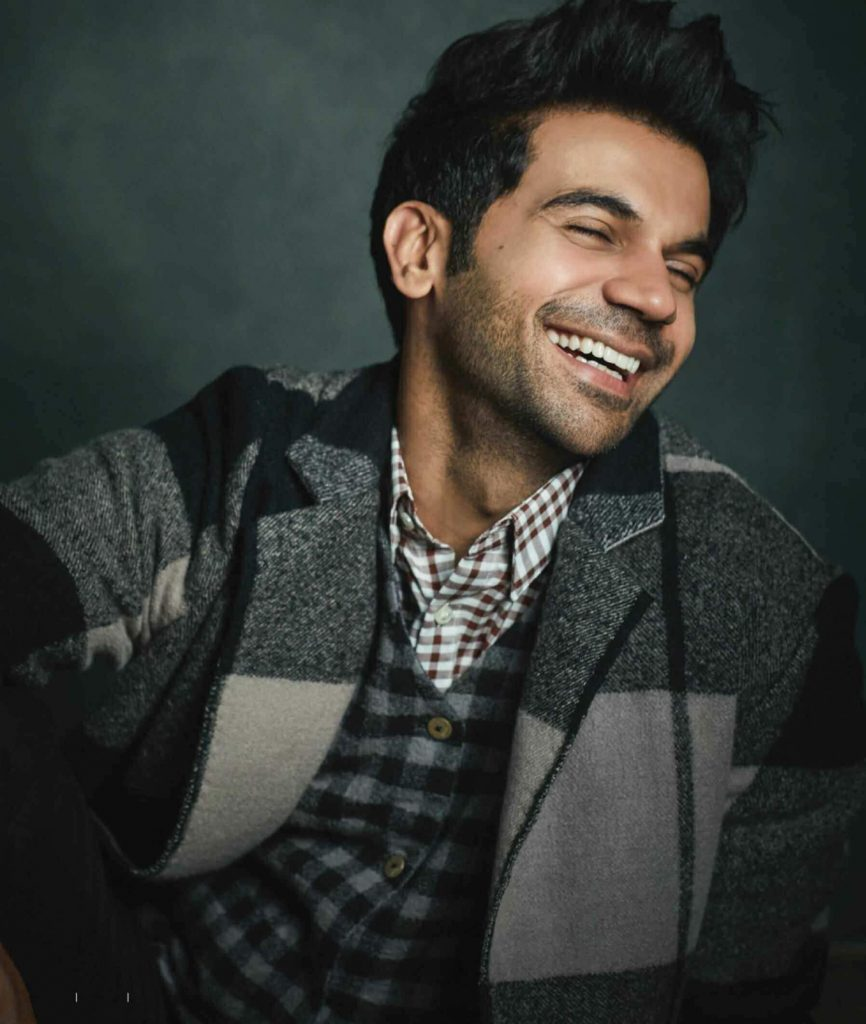 Rajkummar Rao Date Of Birth, Biography, Height, Wife, Net Worth, Age, Education, Awards, Father, Images(photos), Wiki, Twitter, Facebook, Instagram, Imdb (25)