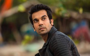Rajkummar Rao Date Of Birth, Biography, Height, Wife, Net Worth, Age, Education, Awards, Father, Images(photos), Wiki, Twitter, Facebook, Instagram, Imdb (26)