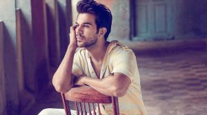 Rajkummar Rao Date Of Birth, Biography, Height, Wife, Net Worth, Age, Education, Awards, Father, Images(photos), Wiki, Twitter, Facebook, Instagram, Imdb (28)
