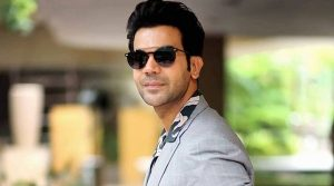 Rajkummar Rao Date Of Birth, Biography, Height, Wife, Net Worth, Age, Education, Awards, Father, Images(photos), Wiki, Twitter, Facebook, Instagram, Imdb (29)