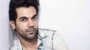 Rajkummar Rao Date Of Birth, Biography, Height, Wife, Net Worth, Age, Education, Awards, Father, Images(photos), Wiki, Twitter, Facebook, Instagram, Imdb (30)