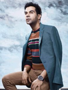 Rajkummar Rao Date Of Birth, Biography, Height, Wife, Net Worth, Age, Education, Awards, Father, Images(photos), Wiki, Twitter, Facebook, Instagram, Imdb (31)