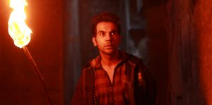Rajkummar Rao Date Of Birth, Biography, Height, Wife, Net Worth, Age, Education, Awards, Father, Images(photos), Wiki, Twitter, Facebook, Instagram, Imdb (34)