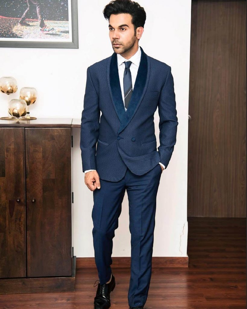 Rajkummar Rao Date Of Birth, Biography, Height, Wife, Net Worth, Age, Education, Awards, Father, Images(photos), Wiki, Twitter, Facebook, Instagram, Imdb (35)