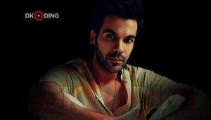 Rajkummar Rao Date Of Birth, Biography, Height, Wife, Net Worth, Age, Education, Awards, Father, Images(photos), Wiki, Twitter, Facebook, Instagram, Imdb (36)