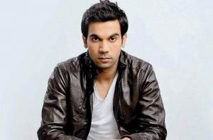 Rajkummar Rao Date Of Birth, Biography, Height, Wife, Net Worth, Age, Education, Awards, Father, Images(photos), Wiki, Twitter, Facebook, Instagram, Imdb (38)