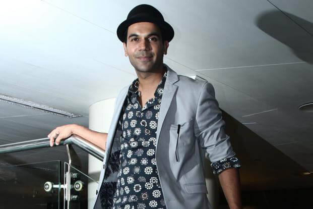 Rajkummar Rao Date Of Birth, Biography, Height, Wife, Net Worth, Age, Education, Awards, Father, Images(photos), Wiki, Twitter, Facebook, Instagram, Imdb (40)