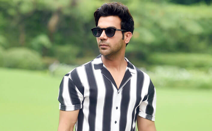 Rajkummar Rao Date Of Birth, Biography, Height, Wife, Net Worth, Age, Education, Awards, Father, Images(photos), Wiki, Twitter, Facebook, Instagram, Imdb (41)