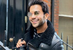 Rajkummar Rao Date Of Birth, Biography, Height, Wife, Net Worth, Age, Education, Awards, Father, Images(photos), Wiki, Twitter, Facebook, Instagram, Imdb (42)