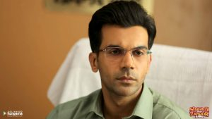 Rajkummar Rao Date Of Birth, Biography, Height, Wife, Net Worth, Age, Education, Awards, Father, Images(photos), Wiki, Twitter, Facebook, Instagram, Imdb (43)