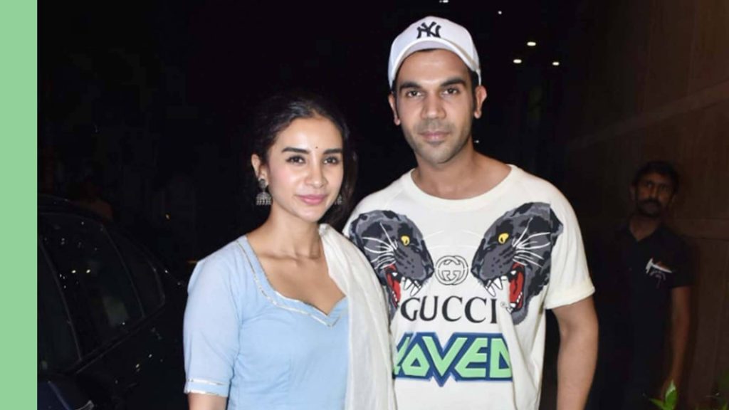 Rajkummar Rao Date Of Birth, Biography, Height, Wife, Net Worth, Age, Education, Awards, Father, Images(photos), Wiki, Twitter, Facebook, Instagram, Imdb (44)