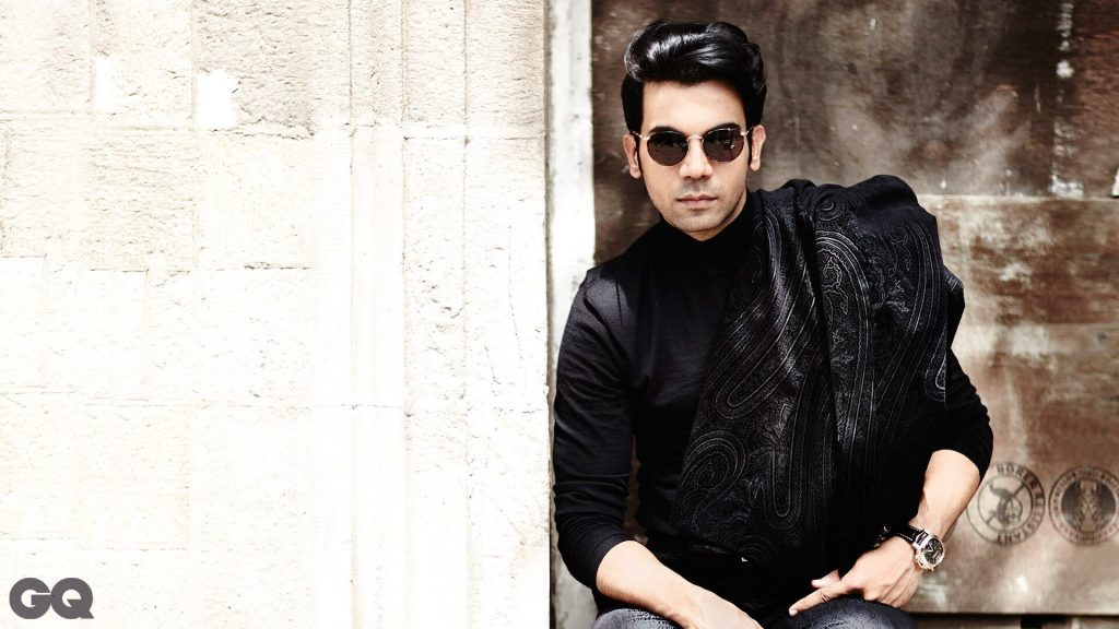 Rajkummar Rao Date Of Birth, Biography, Height, Wife, Net Worth, Age, Education, Awards, Father, Images(photos), Wiki, Twitter, Facebook, Instagram, Imdb (45)