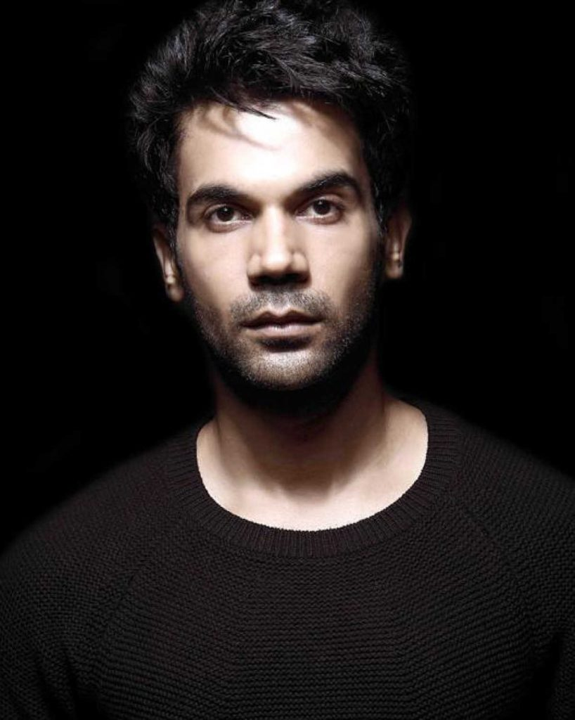 Rajkummar Rao Date Of Birth, Biography, Height, Wife, Net Worth, Age, Education, Awards, Father, Images(photos), Wiki, Twitter, Facebook, Instagram, Imdb (5)
