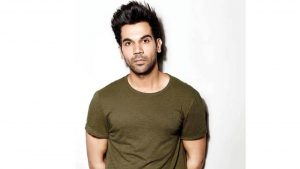 Rajkummar Rao Date Of Birth, Biography, Height, Wife, Net Worth, Age, Education, Awards, Father, Images(photos), Wiki, Twitter, Facebook, Instagram, Imdb (6)
