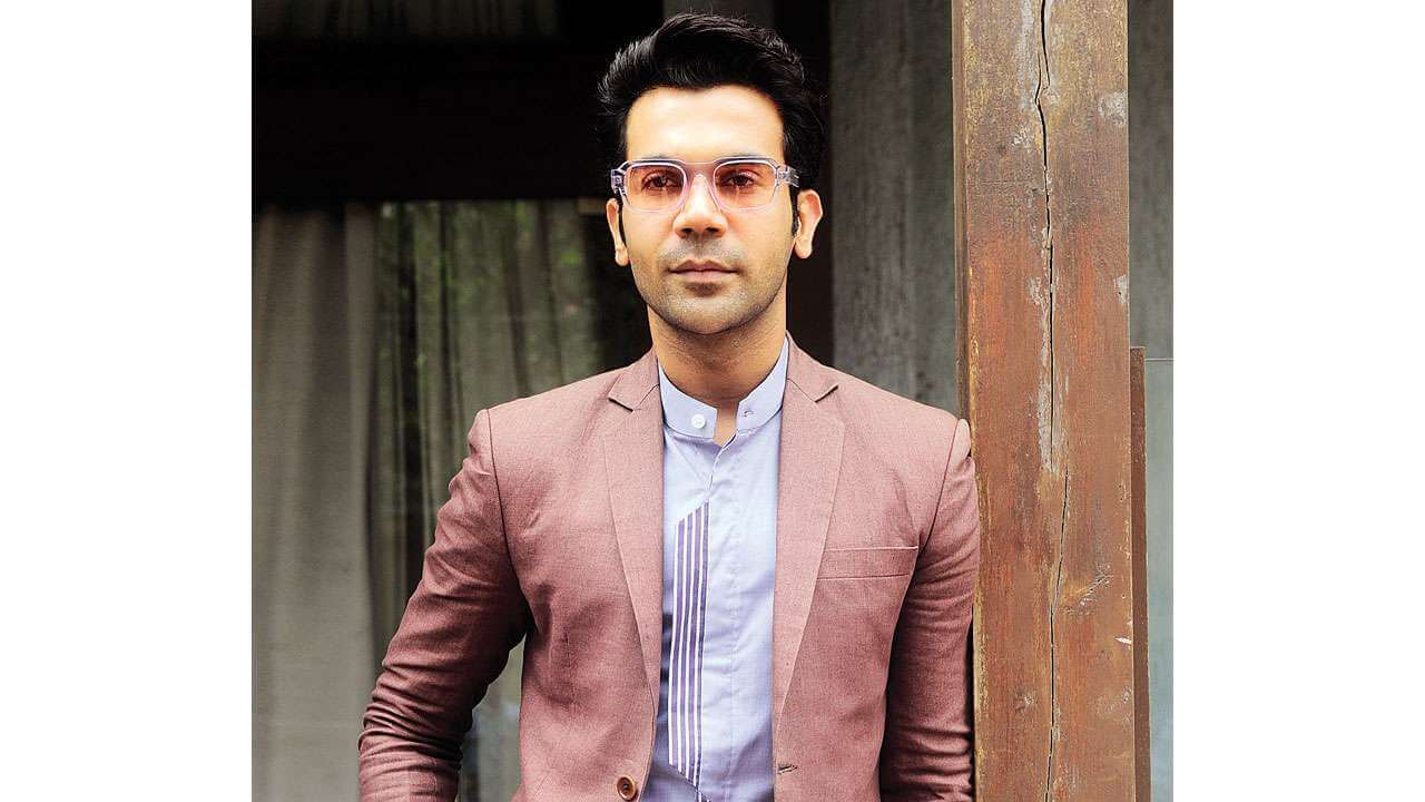 Rajkummar Rao Date Of Birth, Biography, Height, Wife, Net Worth, Age, Education, Awards, Father, Images(photos), Wiki, Twitter, Facebook, Instagram, Imdb (8)
