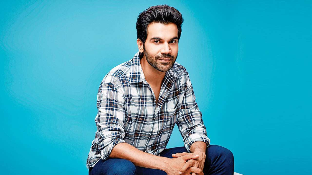 Rajkummar Rao date of birth, biography, height, wife, net worth, age, education, awards, father, images(photos), wiki, twitter, facebook, instagram, imdb