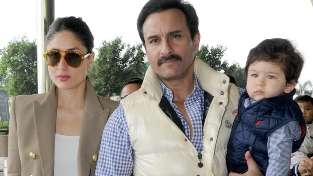 Saif Ali Khan Date Of Birth, Biography, Family, Wiki, Photo(image), Net Worth, Wife, Daughter, Son, Height, Age, Education, Awards, Instagram, Facebook, Twitter, Imdb