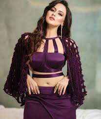 Sana Khan Date Of Birth, Net Worth, Husband, Biography, Height, Age, Images(photos), Awards, Website, Wiki, Twitter, Instagram, Imdb, Youtube, Facebook (10)