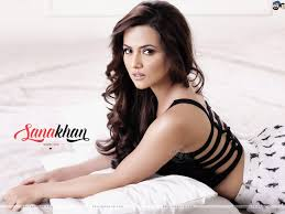 Sana Khan Date Of Birth, Net Worth, Husband, Biography, Height, Age, Images(photos), Awards, Website, Wiki, Twitter, Instagram, Imdb, Youtube, Facebook (15)