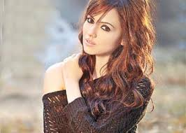 Sana Khan Date Of Birth, Net Worth, Husband, Biography, Height, Age, Images(photos), Awards, Website, Wiki, Twitter, Instagram, Imdb, Youtube, Facebook (17)