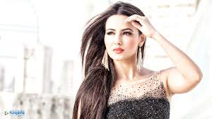 Sana Khan Date Of Birth, Net Worth, Husband, Biography, Height, Age, Images(photos), Awards, Website, Wiki, Twitter, Instagram, Imdb, Youtube, Facebook (19)