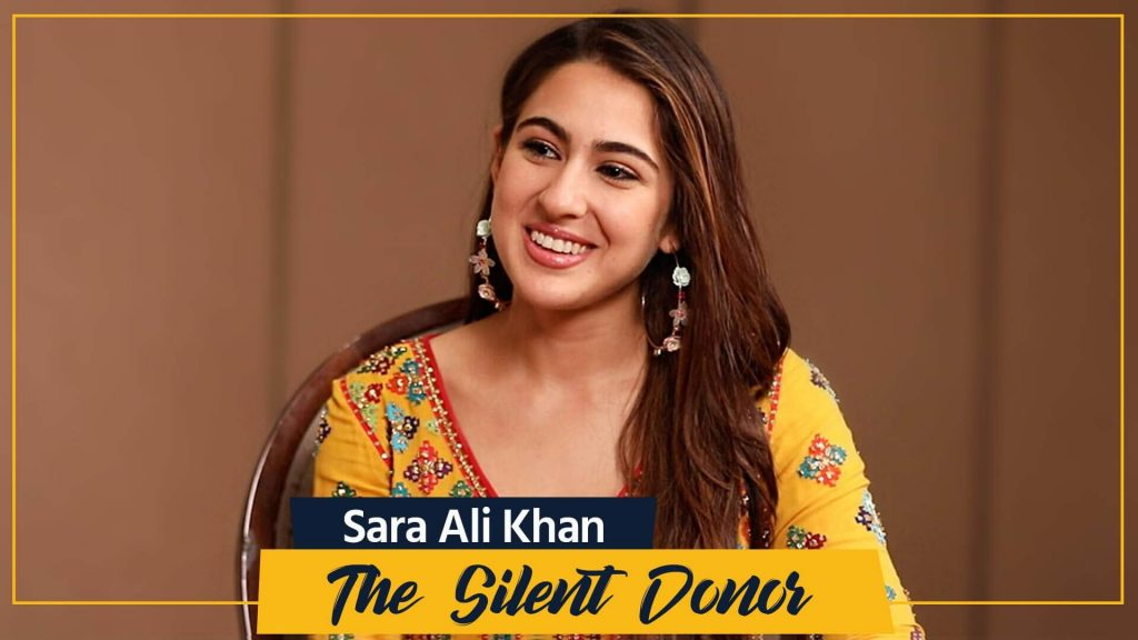 Sara Ali Khan Education, Birthday, Family, Boyfriend, Biography, Old Pictures, Weight Loss, Father, Age, Mother, Height, Image, Photo, Pic, Before, Instagram, Wiki (11)