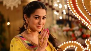 Sara Ali Khan Education, Birthday, Family, Boyfriend, Biography, Old Pictures, Weight Loss, Father, Age, Mother, Height, Image, Photo, Pic, Before, Instagram, Wiki (19)