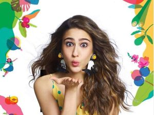 Sara Ali Khan Education, Birthday, Family, Boyfriend, Biography, Old Pictures, Weight Loss, Father, Age, Mother, Height, Image, Photo, Pic, Before, Instagram, Wiki (26)
