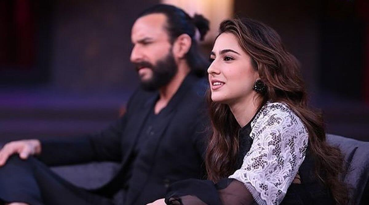 Sara Ali Khan Education, Birthday, Family, Boyfriend, Biography, Old Pictures, Weight Loss, Father, Age, Mother, Height, Image, Photo, Pic, Before, Instagram, Wiki (30)