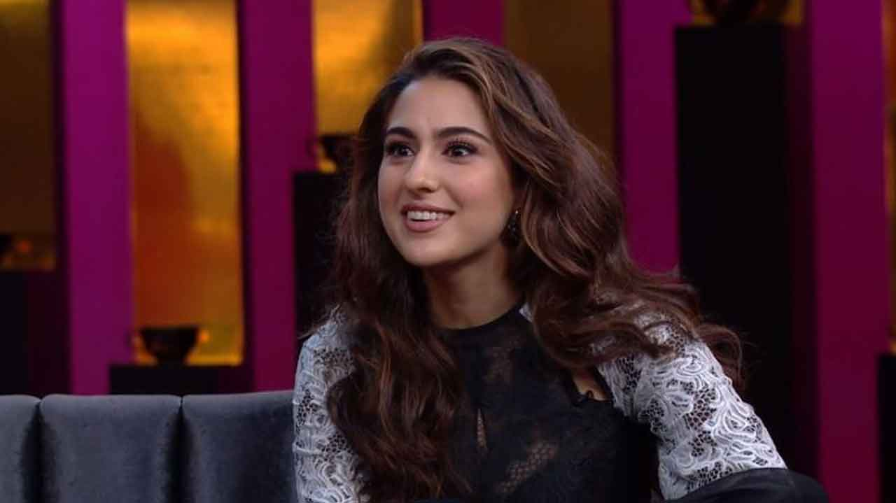 Sara Ali Khan Education, Birthday, Family, Boyfriend, Biography, Old Pictures, Weight Loss, Father, Age, Mother, Height, Image, Photo, Pic, Before, Instagram, Wiki (32)