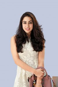 Sara Ali Khan Education, Birthday, Family, Boyfriend, Biography, Old Pictures, Weight Loss, Father, Age, Mother, Height, Image, Photo, Pic, Before, Instagram, Wiki (8)