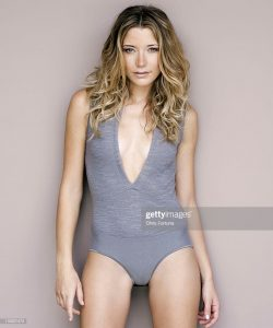 Sarah Roemer Net Worth, Kids, Age, Biography, Date Of Birth, Height, Husband, Images(photos), Wiki, Instagram, Twitter, Facebook, Imdb, Education, Birthplace (13)