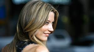 Sarah Roemer Net Worth, Kids, Age, Biography, Date Of Birth, Height, Husband, Images(photos), Wiki, Instagram, Twitter, Facebook, Imdb, Education, Birthplace (20)