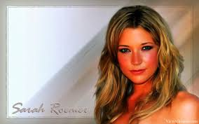 Sarah Roemer Net Worth, Kids, Age, Biography, Date Of Birth, Height, Husband, Images(photos), Wiki, Instagram, Twitter, Facebook, Imdb, Education, Birthplace (22)