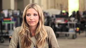 Sarah Roemer Net Worth, Kids, Age, Biography, Date Of Birth, Height, Husband, Images(photos), Wiki, Instagram, Twitter, Facebook, Imdb, Education, Birthplace (27)