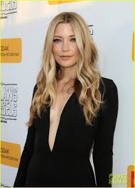 Sarah Roemer Net Worth, Kids, Age, Biography, Date Of Birth, Height, Husband, Images(photos), Wiki, Instagram, Twitter, Facebook, Imdb, Education, Birthplace (30)