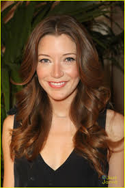 Sarah Roemer Net Worth, Kids, Age, Biography, Date Of Birth, Height, Husband, Images(photos), Wiki, Instagram, Twitter, Facebook, Imdb, Education, Birthplace (31)